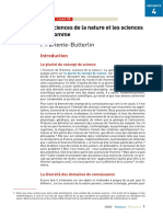 28 les sciences de la natures.pdf