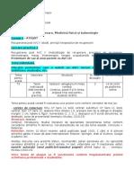03_lp_Recuperare MG 5_cerinte2020