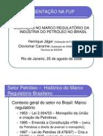 22 Documentos Apresentacao Marco