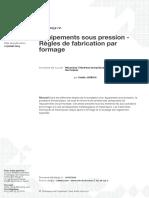 bm6561.pdf