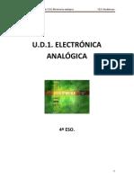 Unidad 1.Electronica Analogica.apuntes (1)