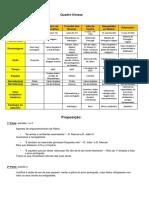 Imprimir (Proposição-Adamastor).pdf