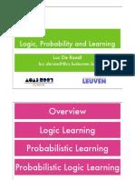 WINSEM2019-20_CSE3013_ETH_VL2019205001479_Reference_Material_II_10-Feb-2020_Probablity_basics.pdf