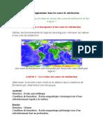 nanopdf.com_tp-15-magmatisme-dans-les-zones-de-subduction-quelles-sont-les.pdf