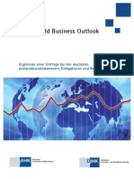 ahk-world-business-outlook-2015.pdf