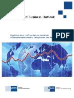 ahk-world-business-outlook-2015.pdf