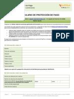 Formulario_de_Proteccion_de_Pago_V2