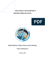 Final Year Project Report Format.pdf