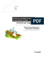 mag-mag-fra.pdf