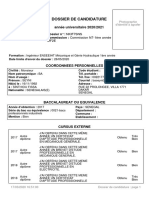 dossier-NKIF7SNS-BA.pdf