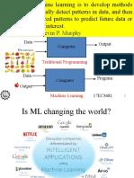 ML CO1