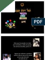 feliz2011SOL