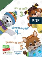 cat_pompas(1).pdf
