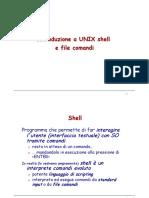 10-FileComandiUnix