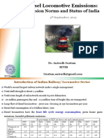 loco emission 6imguf_Dr.AvinashAgarwalandDr.AnirudhGautam(IIT)Panel-4.pdf