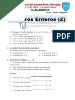Números-Enteros-1° sec.doc
