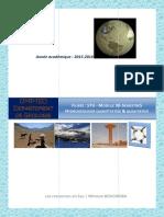 Cours-STU-Module-Hydrogéologie S5.pdf