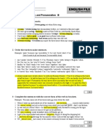 Пясецька Анна, ІФ-22, варіант 3В.doc