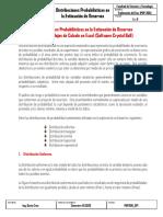 Distribuciones Probabilisticas [Guía Teórica].pdf