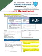 Problemas-Cuatro Operaciones-1°sec..pdf