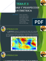 TEMA 2 GRAVEDAD Y PROSPECCION GRAVIMETRICA.pdf