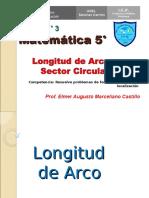 Sesión N° 3-Longitud de arco-FPM5.ppt