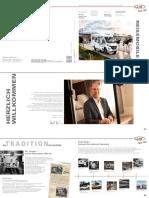katalog_ansicht_mj2017_rm_d.pdf