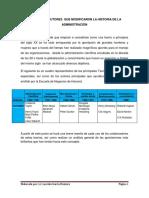 trabajo de educacion fisica.pdf