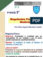 Sesión N° 2 - Magnitudes  fisica - FPM5.pdf