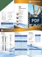 CEPCO-brochure