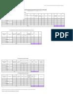 Anexa-12-Tabel-centralizator-privind-decontarea-cheltuielilor-de-deplasare