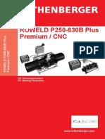 ROWELD_P250_630B_Plus_Premium_CNC-0218.pdf