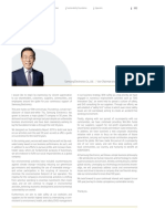 Sustainability_report_2019_1.pdf