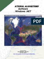1 - Software Navigational Algorithms.NET.pdf