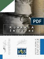 romania_in_cifre_2019_1.pdf