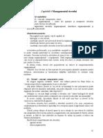 6_ managementul stresului.doc
