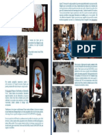 5 Camino de Fuentes Blancas Páginas 9 y 10