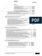 INTANGIBLE ASSETS_IMPAIRMENT OF ASSETS.pdf