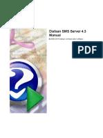 Diafaan_SMS_Server.pdf
