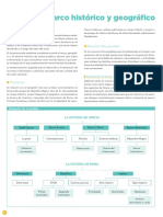 02 pd.pdf