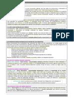 TEMA 1 arte prehistorico.pdf