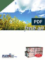 uploads_products_product_broshure_pro_broshure_267EC73203223506tfa_brochure