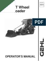 418t operator manual.pdf