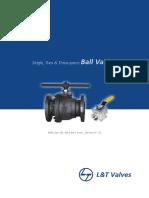 ball_valve_cbe_catalogue.pdf