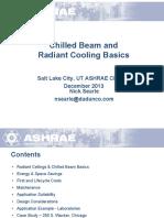 Chilled Beam Basics.pdf