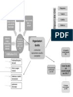 organizatori grafici.docx