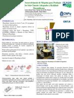 Projeto e Desenvolvimento de Máquina para Produção MOCAMBIQUE tijolos eclogicos.pdf