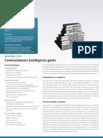 DGS_1210_Series_F1_Datasheet_FR.pdf