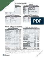arm1.pdf