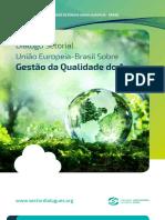 publicacao-mmaa0018-final-web.pdf